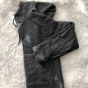 Women's Adidas hoodie